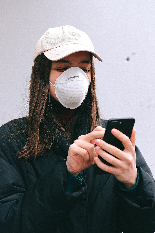 Coronavirus Impact On Mobile App Usage