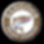 bangour logo transparent.png