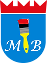Logo-1-20_neu-223x300.png
