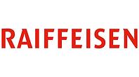 raiffeisen-vector-logo.png