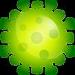 000314-corona-virus-13-gruen-1500x1500.p