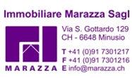 marazza.jpg