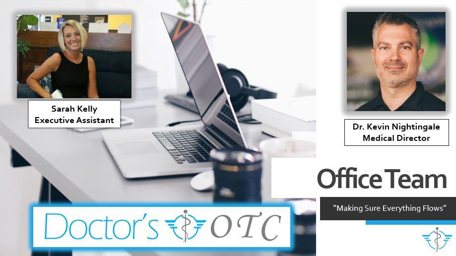 Doctors OTC Office Team.JPG