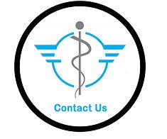 Circle contact us.jpg