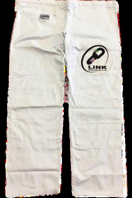 Team Link Rip Stop Pants