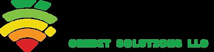 UCS-long-logo-transparent.png