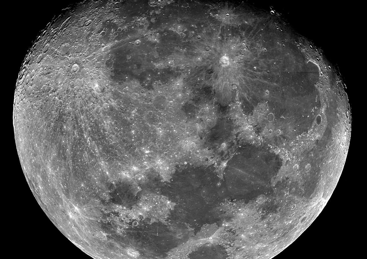 Luna Creciente 90% 23-8-18