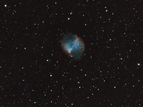 Nebulosa Dumbbell M27.jpg