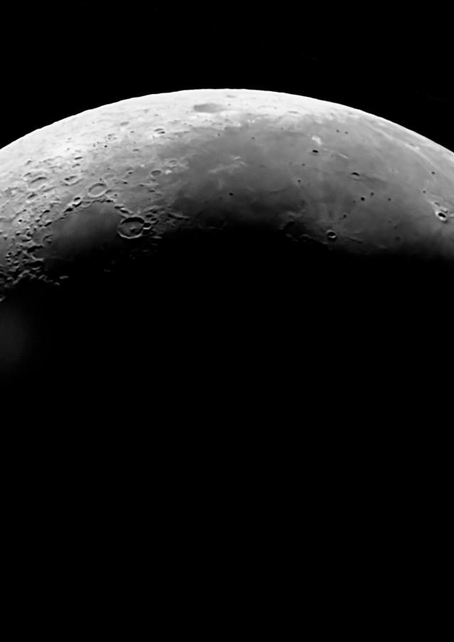 Luna 1-1-2019