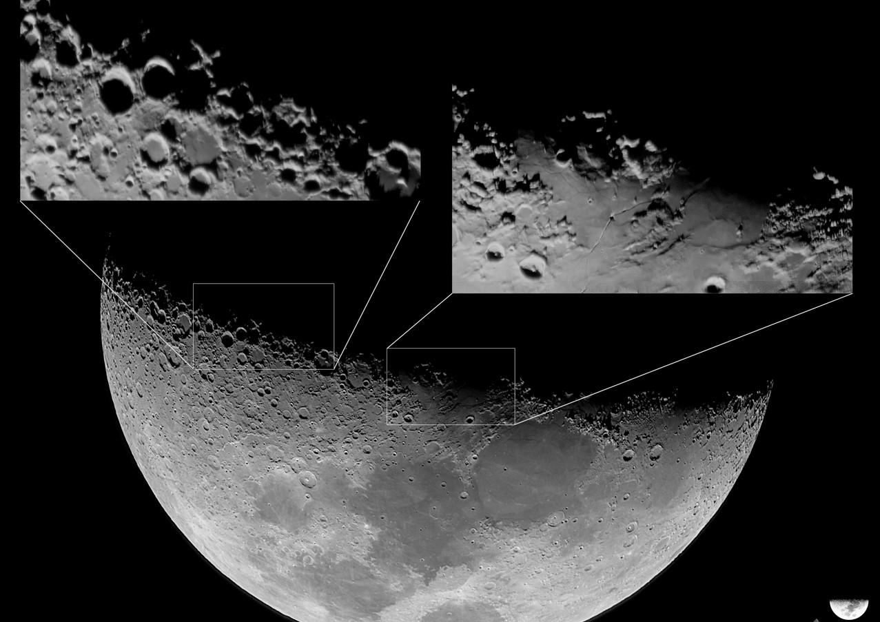 Composición X y V Lunares.jpg