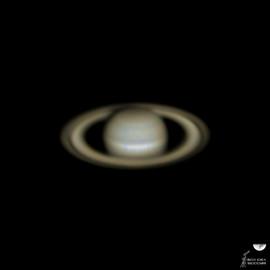 Saturno 22-8-18