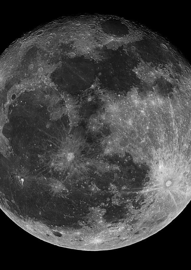 Luna Llena 26-9-18