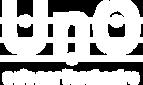 UnO_logo def_blanc.png