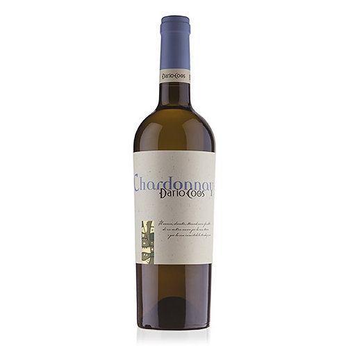 Chardonnay Dariocoos 2018