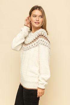 mystreesweater.jpg