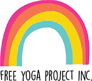 Free Yoga Project Inc.