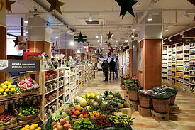 Ametller-supermercat-Barcelona-centralit