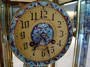 gruber clock 142.jpg