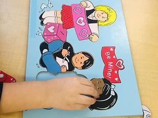 Valentine's Day Puzzle.jpg