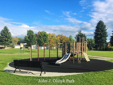 John J. Olinyk Park.jpg