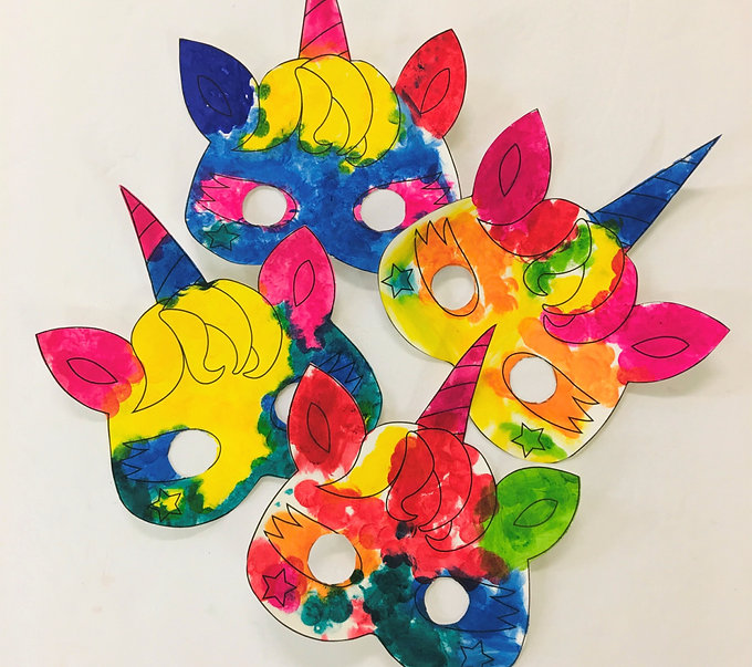 Unicorn Masks.jpg