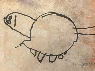 BLP Dinosaur Drawing.png
