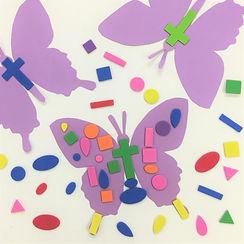Butterfly Easter Craft.jpg