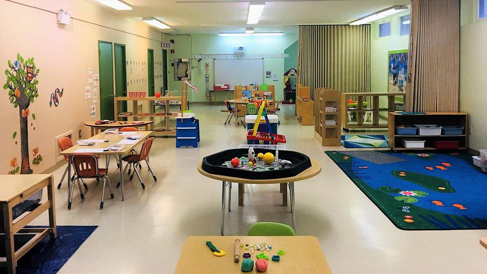 BLP Classroom.jpg