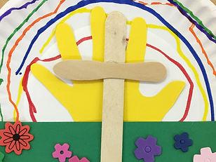 Easter Cross Craft.jpg
