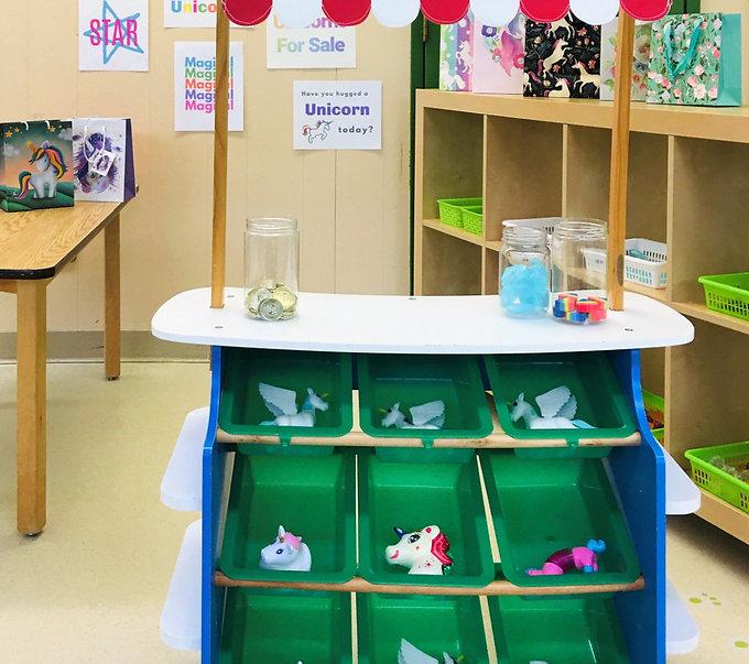 Unicorn Store.jpg