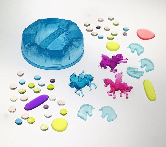 Unicorn Light Table Play.jpg