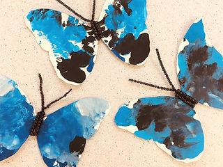 BLP Butterfly Art.jpg