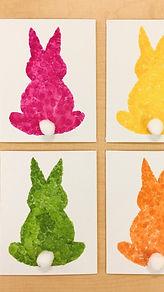 Bunny Silhouette Art.jpg