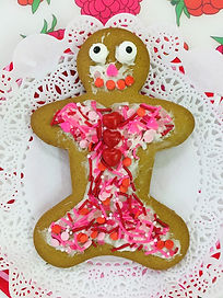 Valentine's Day Gingerbread Cookie.jpg