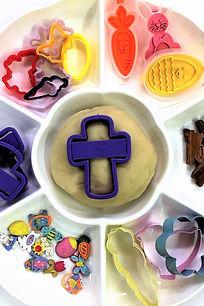 Easter Playdough Tray.jpg