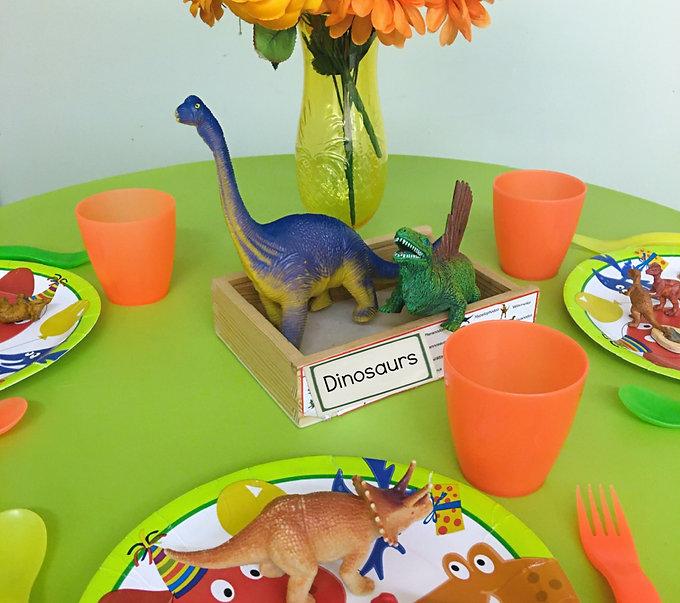 Dinosaur Play Kitchen.jpg