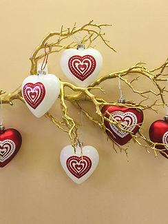 Valentine's Day Decorations.jpg
