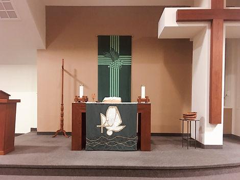 BLP Chapel.jpg