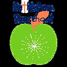 BLP Website Logo.png