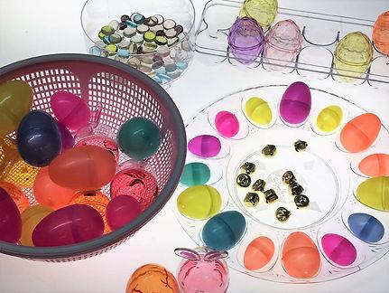 Light Table Egg Sorting.jpg