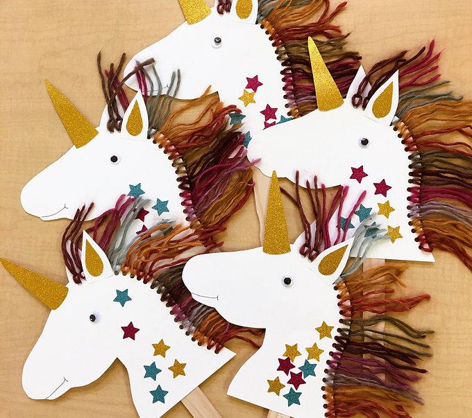 Unicorn Puppets.jpg