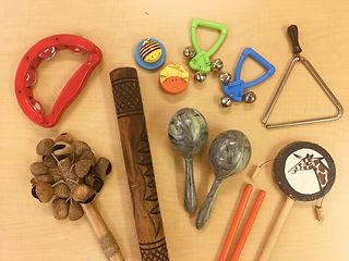 BLP Musical Instruments.jpg
