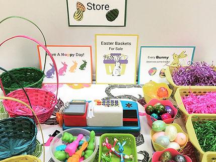Easter Store.jpg