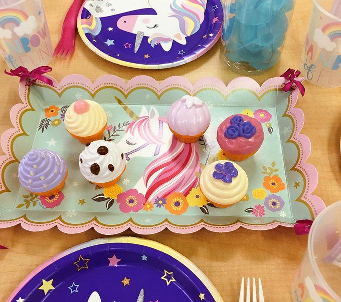 Unicorn Play Kitchen.jpg