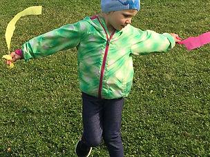 BLP Outdoor Play.jpg