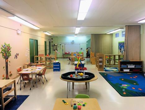 BL Preschool Classroom.jpg