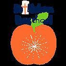 Bethlehem Preschool Website Logo.png