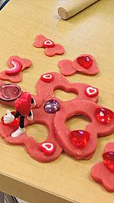Valentine's Day Playdough.jpg