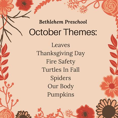 October Preschool Themes.png