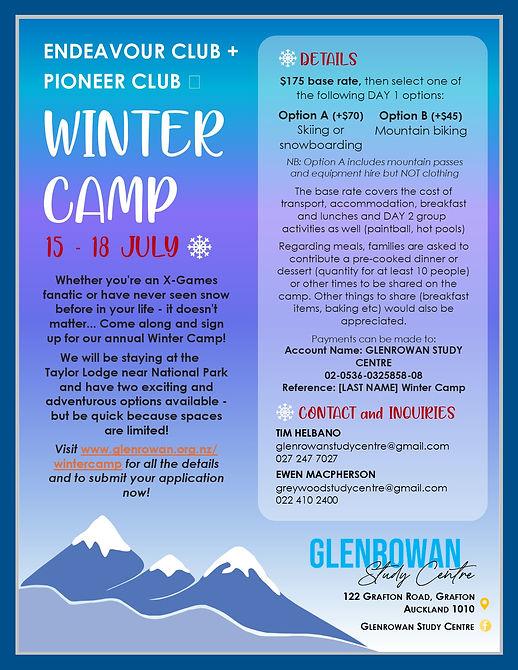Winter Camp 2021.jpg